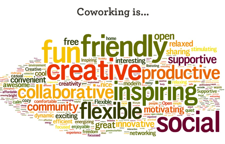 coworking-nuvola